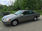 Toyota : Camry LE 1999 for $1800 dollars