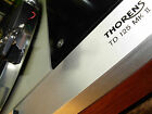 100% Working Thorens TD 125 MKII Turntable Completely Reconditioned Grace Arm