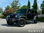 Jeep : Wrangler Call of Duty MW3 LIMITED PRODUCTION #196/3500 CALL OF DUTY MW3