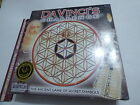DaVinci's Challenge The Ancient Game of Secret Symbols New