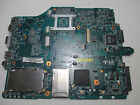MBX-165 MS91 Sony Vaio VGN-FZ280E Intel Motherboard - Sold As Is.