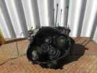 Motor Engine Bottom End for Suzuki DR500 DR 500 Early 80s