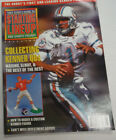 Starting Lineup Magazine Kenner QBS Dan Marino Fall 1996 071015R2