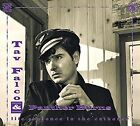 TAV & PANTHER BURNS FALCO-LIFE SENTENCE IN THE CATHOUSE/LIVE IN VIENNA 2 CD NEW+