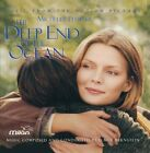 NEW The Deep End Of The Ocean: Music From The Motion Picture (Audio CD)