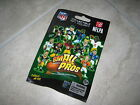 10 - 2013 Mcfarlane NFL Small Pros Series 1 Action Figure Random Blind Packs