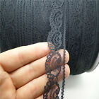 5 yards DIY lace lace suitable for sewing Wedding / children headwear décor YTC4