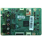 Samsung UN39FH5000 TV Main Unit Board P/N: BN94-06778C | BN97-007695D