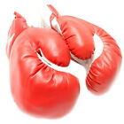 3316254495004040 1 Boxing Auctions
