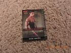 topps ufc 2010 knockout notable nicknames Diego the Nightmare Sanchez