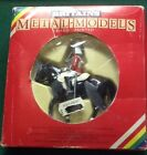 Britains 7230 Life Guard Mounted Trooper