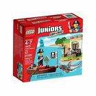 LEGO 10679 Junior Pirate Treasure Hunt Building Toys Sets New Sealed