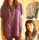 PATTERN - Classic Caftan - easy modern top PATTERN - Indygo Junction
