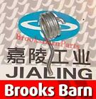 JIALING JH125-33 BRAKE PEDAL RETURN SPRING `