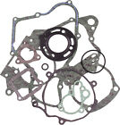 Athena - P400485850034 - Complete Gasket Kit 1999-2006 Yamaha DT 125 R/RE/X