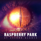 Raspberry Park  At Second Chance