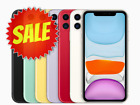 Apple iPhone 5 Factory Unlocked ATT T Mobile  All GSM Carriers Worldwide