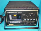 Vintage Apollo Audio Visual PA Cassette Recorder Model 2060 1
