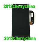 LCD Display Touch Screen Digitizer assembly combo For Amazon Fire Phone AT