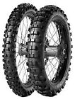 Vertemati E 450 Dunlop Geomax Enduro S Front Tyre (90/90 -21) 54R
