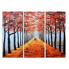 Deep into the Wild Hands Together 1227 - 36 x 32in modern wall art oil paintings