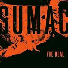 NEW The Deal (Audio CD)