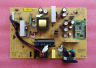 10 line Power Board ILPI-175 493161400100R For PHILIPS 193E1 LE19Z6 MWE1193T