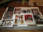 2011 PANINI PLATES AND PATCHES AUTOGRAPH CAM NEWTON LOW PRT #283 299