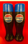 2015 Pepsi Perfect Back to the Future Commemorative Bottles See Huge Demand, More Bottles Coming 20