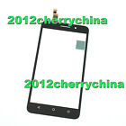 For Huawei Raven Che-A1 Honor 4X G Play G735 Touch Screen Digitizer Black