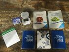 LOT OF WEIGHT WATCHERS POINTS PLUS FOOD GUIDE DINING OUT CALCULATOR AND MORE