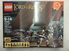LEGO 79008 PIRATE SHIP AMBUSH LORD OF THE RINGS BRAND NEW SEALED
