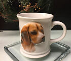 Xpres  Beagle Dog - Best Friend Originals -  Coffee Mug