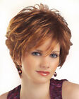 Aubrey Tony of Beverly Wigs New (COLOR 14HL8) (CLOSEOUT SALE!)