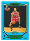 Derrick Rose Rookies Cards Guide Checklist 11