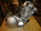 07 YAMAHA YZF600 R THUNDERCAT ENGINE, MOTOR, 8,024 MILES, VIDEOS INSIDE #468-TS