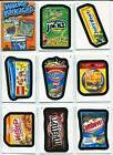 2012 Topps Wacky Packages All-New Series 9 Trading Cards 24