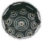 Distributor Cap Standard AL-482 fits 71-80 International Scout II 5.0L-V8