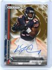 2014 Topps Strata Football Cards 5