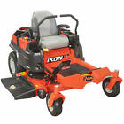 Ariens IKON X 52 52 24HP Zero Turn Lawn Mower
