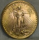 1925 St. Gaudens American Double Eagle