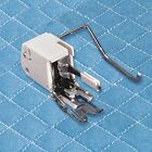 Kenmore Walking Foot with Quilter Bar for Vertical Sewing Machines Free Shipping