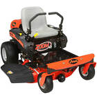 Ariens Zoom 42 42 19HP Kohler Zero Turn Lawn Mower
