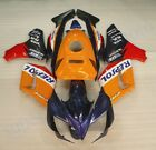 Custom Fairing set Body kit Bodywork for HONDA CBR125R CBR125 04-06 2004 2005
