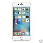Apple Iphone 6S 16gb Simfree Mobile Phone Or
