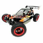 NEW Rovan 1 5 Scale SLT305 305cc 4WD Buggy RTR LOSI 5IVE T KM X2 Compatible