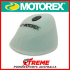Motorex Gas-Gas EC 450 FSE 4T MARZOCCHI 2004-2006 Foam Air Filter Dual Stage