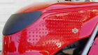 STOMP TRACTION PAD (CLEAR) Fits: Aprilia RSV4 Factory APRC SE,RSV4 Factory,RSV4