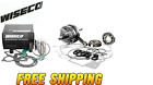 Top Bottom End Engine Rebuild Kit Crank Piston Kit Suzuki RM85 RM 85 RM85L 02-12
