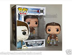 Uncharted 4 A Thief's End Nathan Drake BROWN SHIRT BLUE JEANS Funko Pop